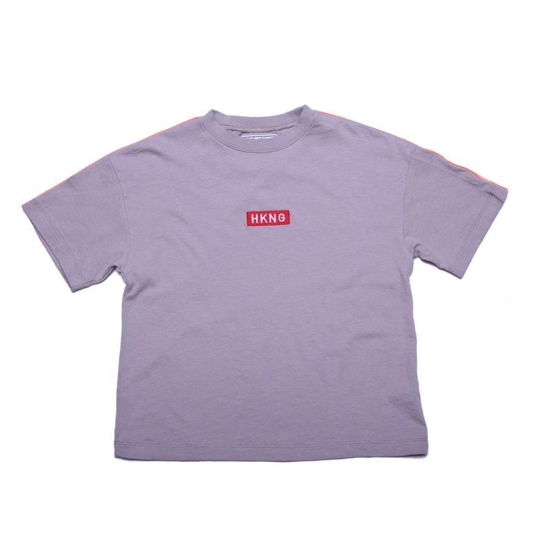 box short sleeve  (100cm~120cm)