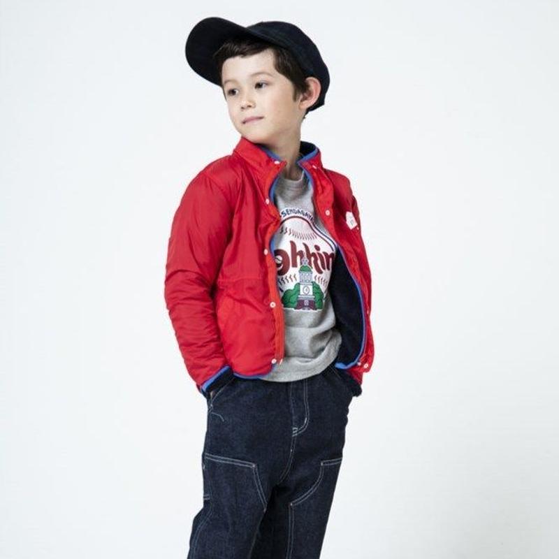 peak jacket  (140cm~150cm)