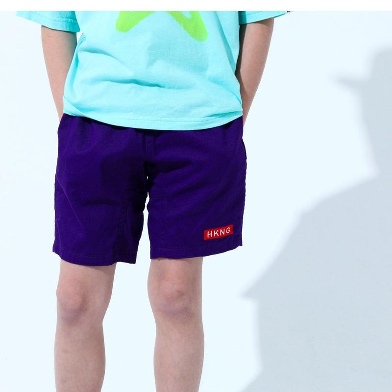 stream shorts (110cm~120cm)