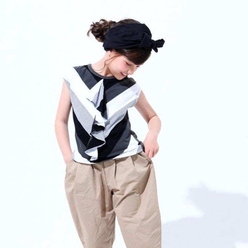 herring short sleeve (100cm~120cm)