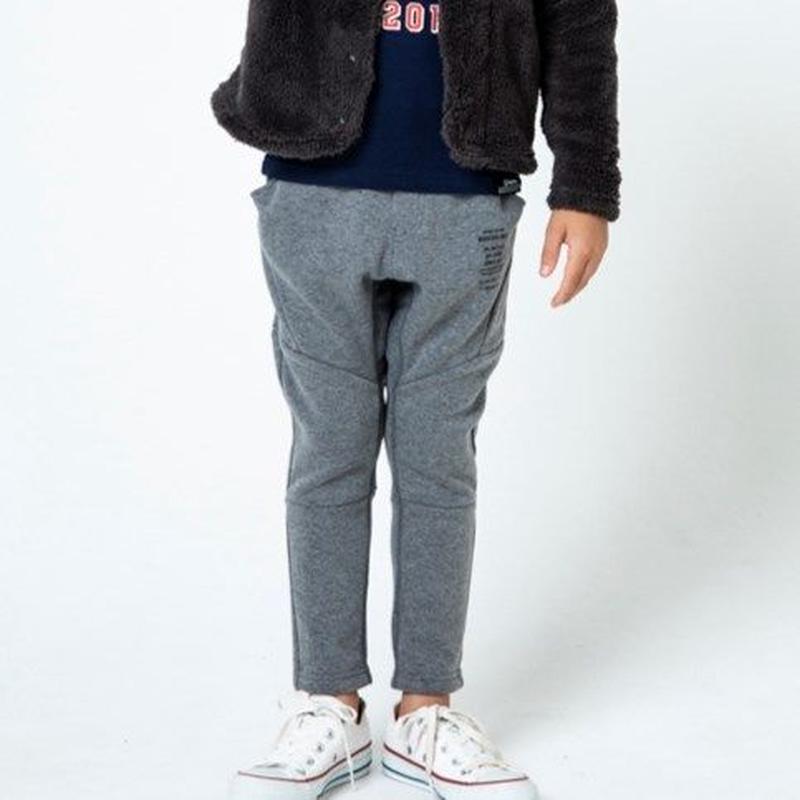 gym pants     (110cm~120cm)