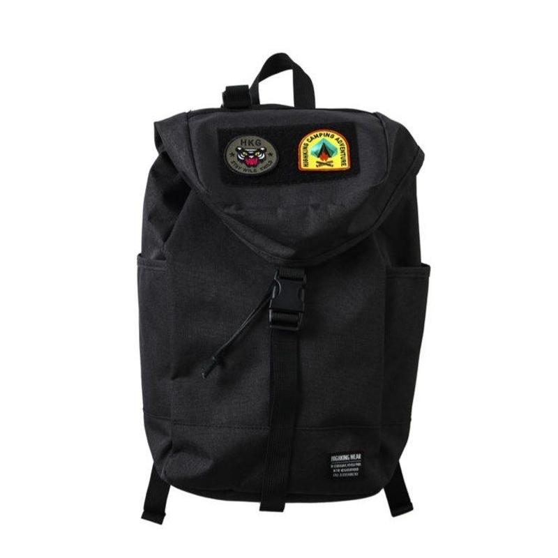 utility back pack