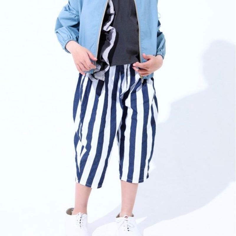 plump pants (130cm~160cm)