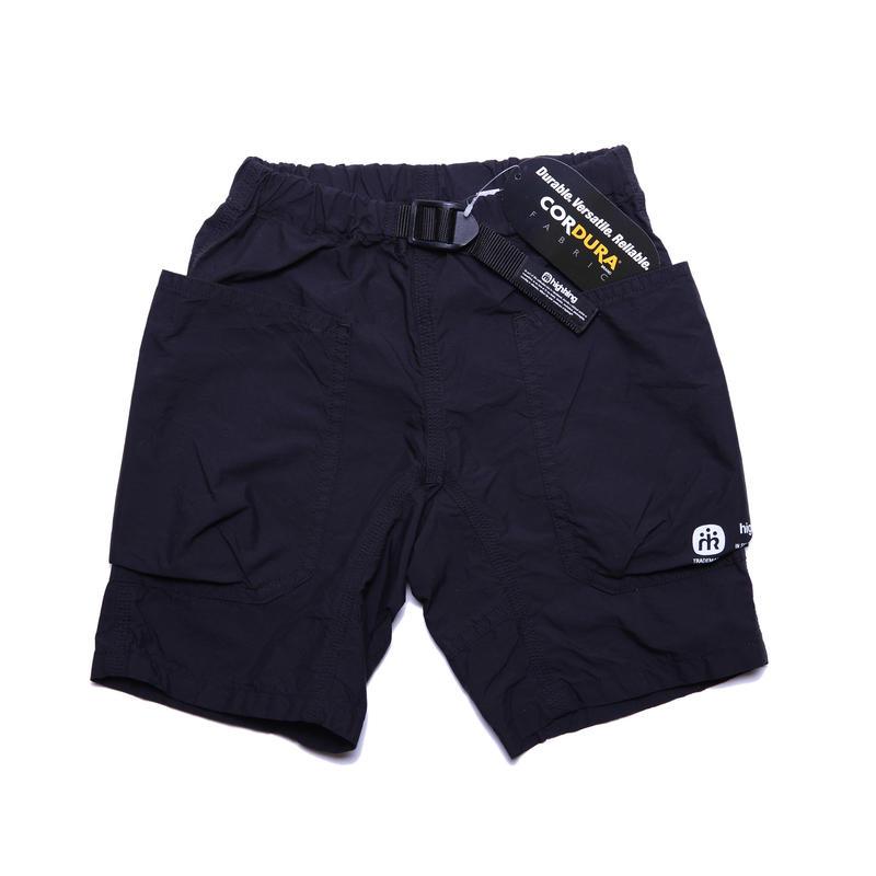 seek  shorts (130cm~160cm)