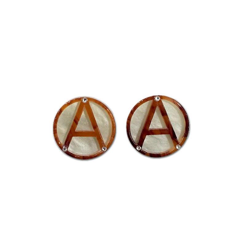 Anarky Pierce/Earring