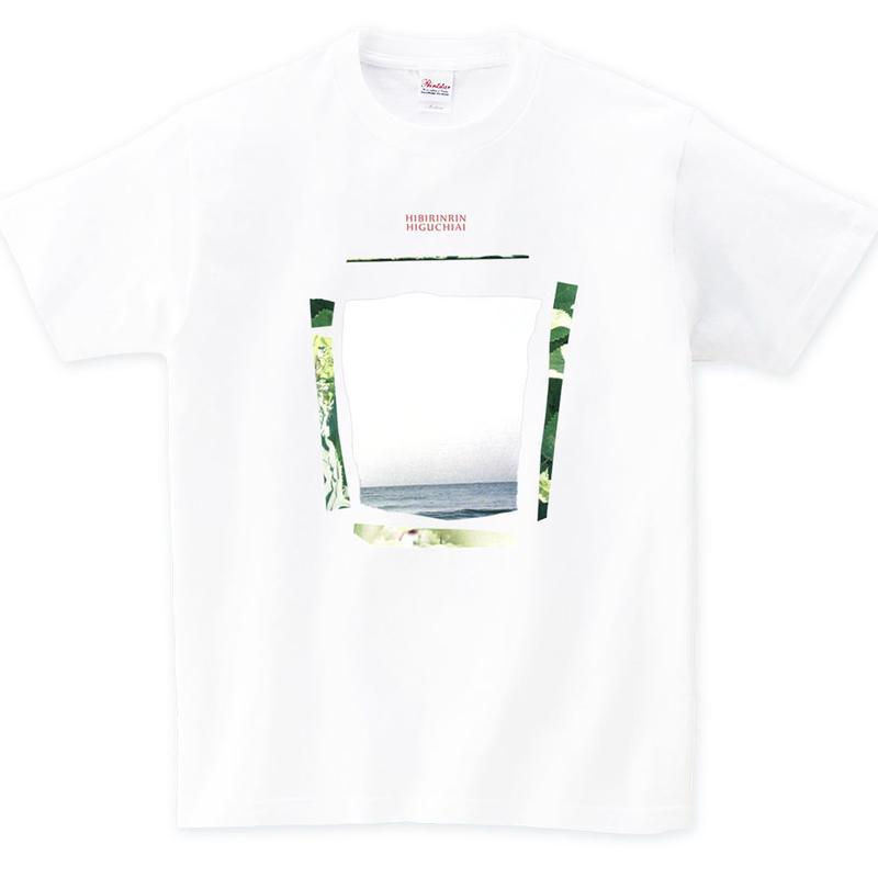 日々凛々 Tシャツ