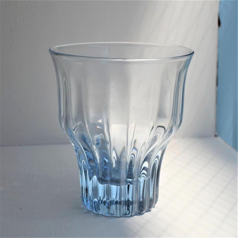 花岡央 GRICE カフェグラス M