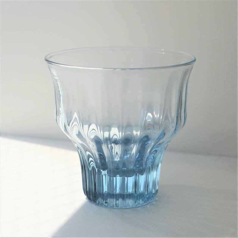 花岡央 GRICE カフェグラス S