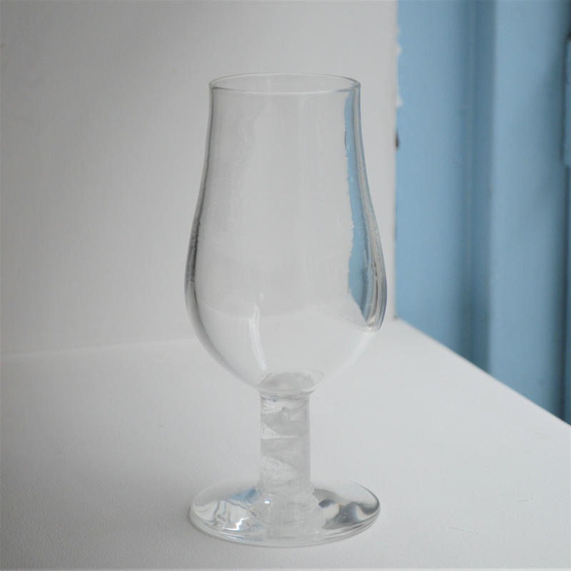 荒川尚也 白足ワイングラス