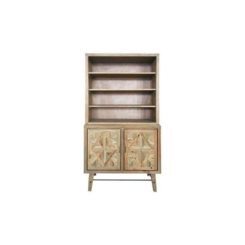 TRIBAL 100 Hi Shelf