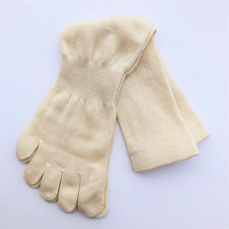 三元靴下 共用(24cm~27cm)