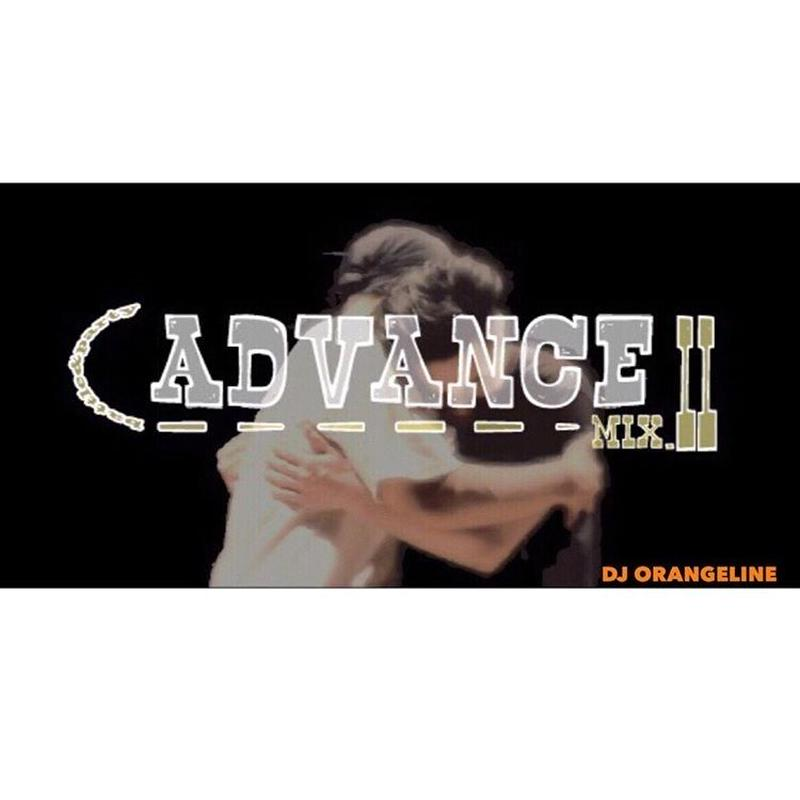 ADVANCE MIX vol.2