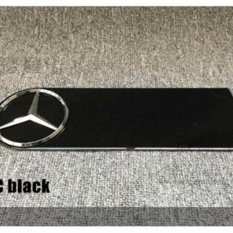 品質保証 ベンツ W463 スペアタイヤカバーエンブレム w463 g350 g500 g55 g63 4種類 選択 00167