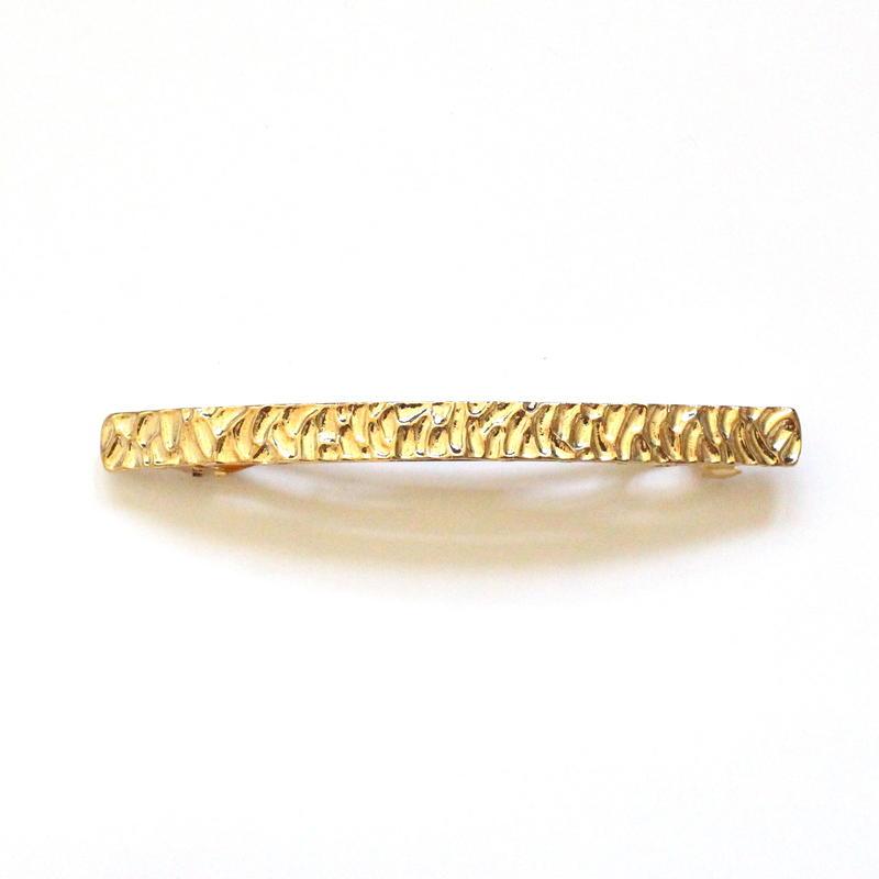 Gold Plate valletta