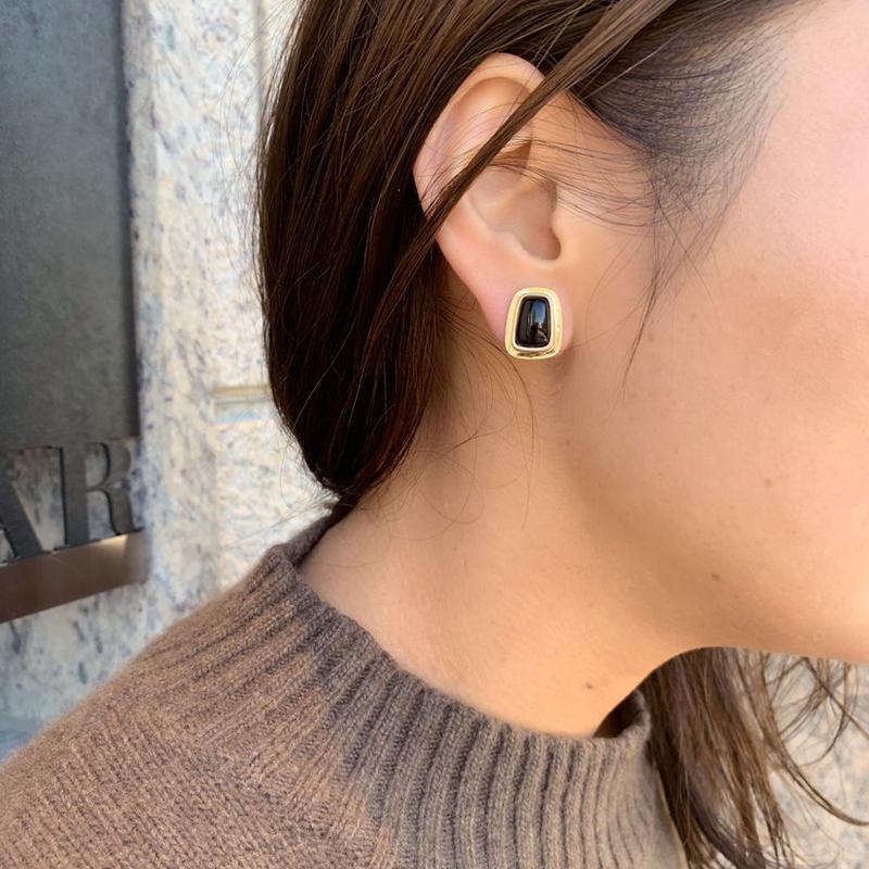 Vintage Like earring
