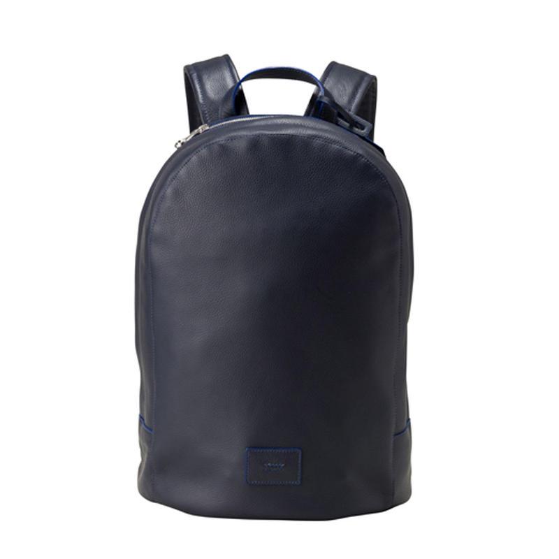 Packer Biz(レザーデイパック) HMAEN/アエナ