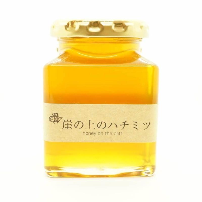【18本限定】崖の上のハチミツ