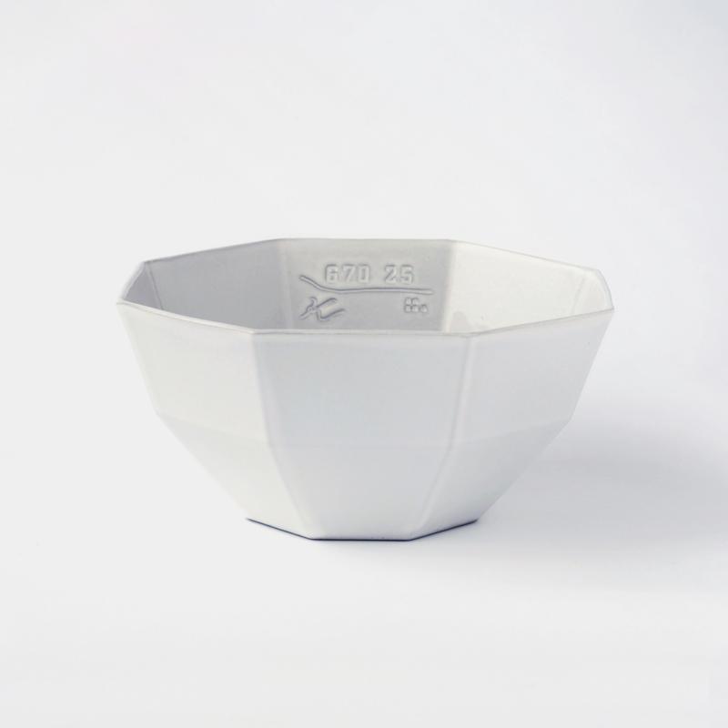 Bowl 02