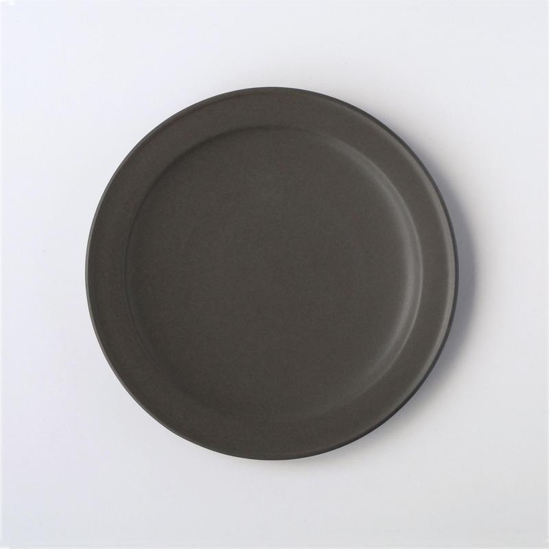 miranda plate S
