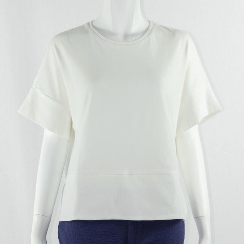 481-2108|Tシャツ