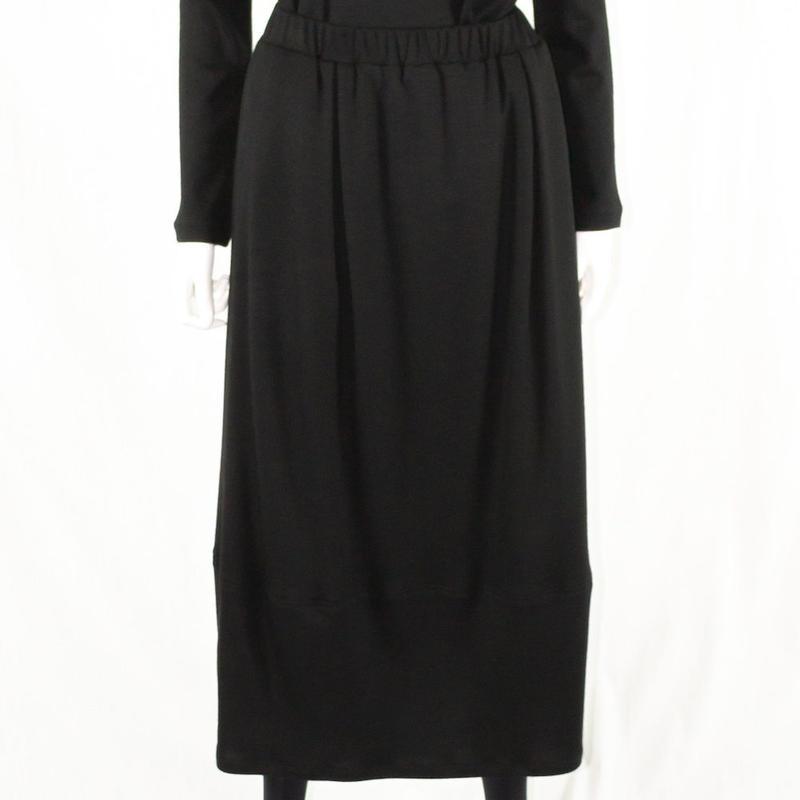 473-1201|スカート