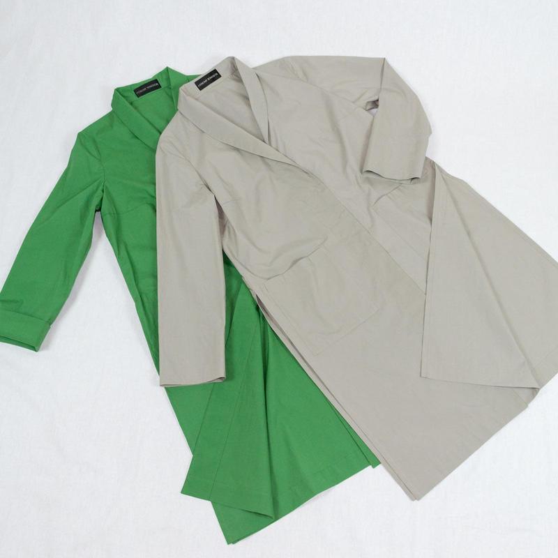 471-1402|羽織りコートジャケット