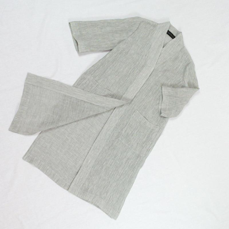 471-1407|羽織りコートジャケット