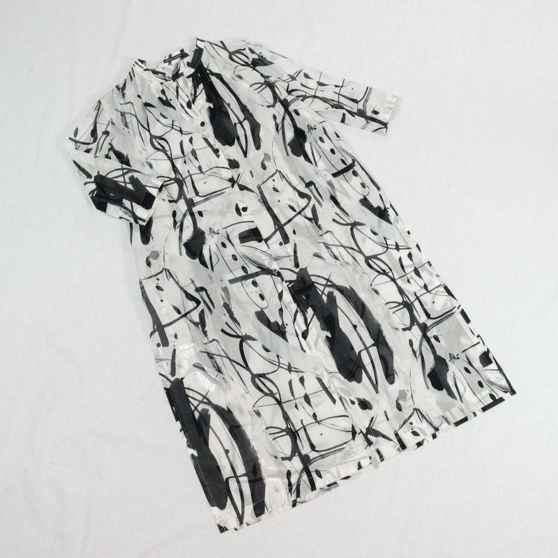 471-1409|羽織りコートジャケット