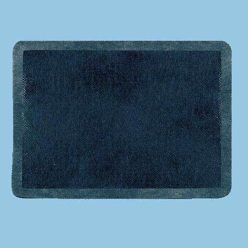 パナソニック社製 熱交換気システム NOxフィルター(2枚入り)  FY-FN2216