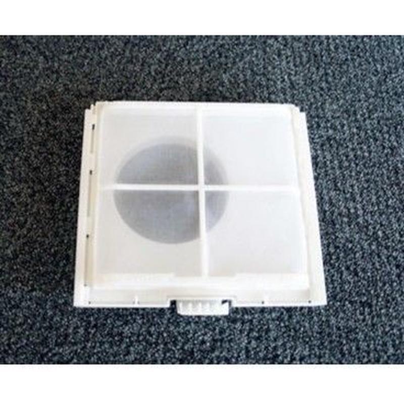 パナソニック社製 熱交換気システム 粗塵防虫フィルター FFV2860053