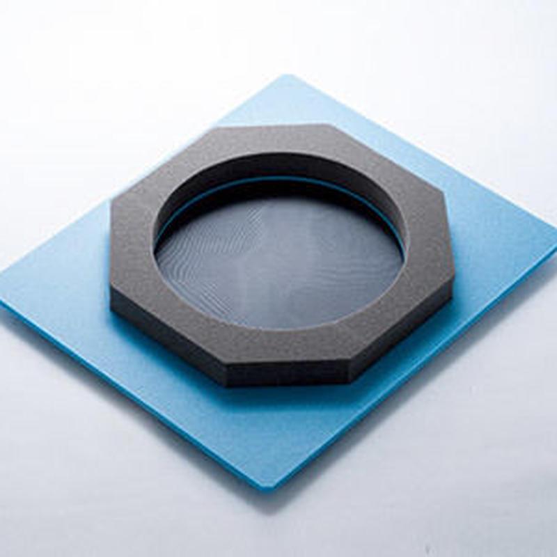 セントラル空調換気システム 「クウキレイ デシカント」防虫フィルター(ネット袋タイプ) BAF241A20