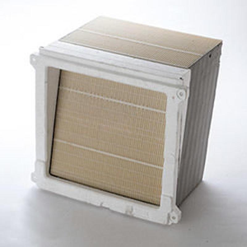 パナソニック社製 熱交換気システム 熱交換素子 FFV0270102