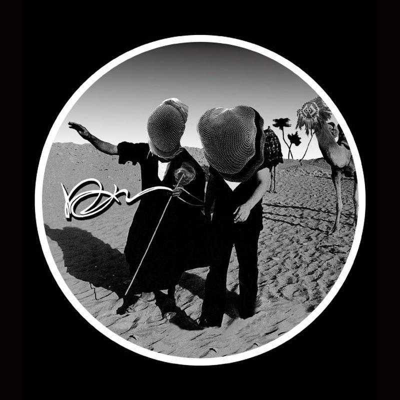 【2019年6月上旬発売予定 ご予約商品】 Mamazu / NEW LIGHT REMIX EP (inc. Nicora Cruz / Rafael Aragon Remix)
