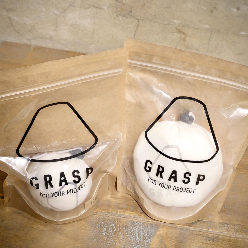 GRASPチョークボール/大