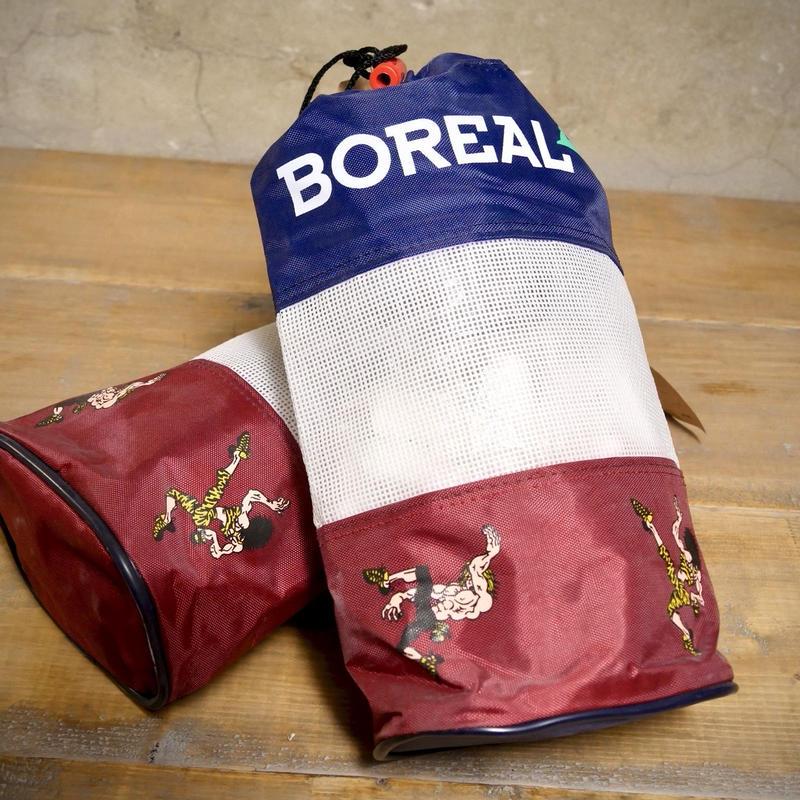 Boreal / ボリエール シューズケース