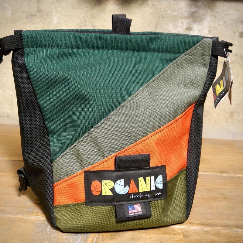 ORGANIC DELUX CHALK BUCKET | オーガニックデラックスチョークバケット