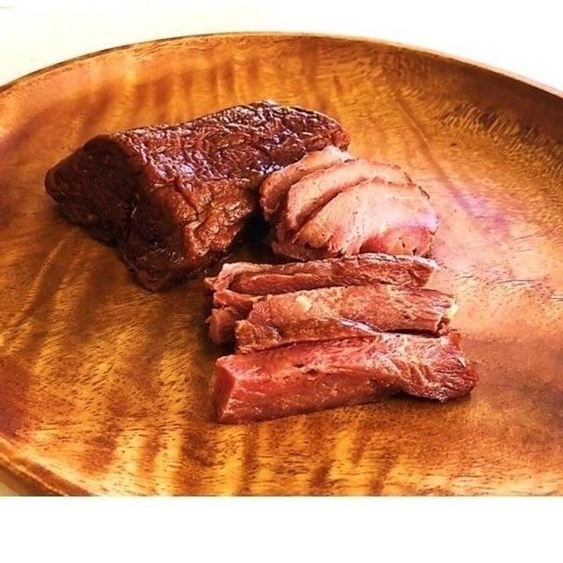 サラダホース               1kg分                                        (100g×10パック)