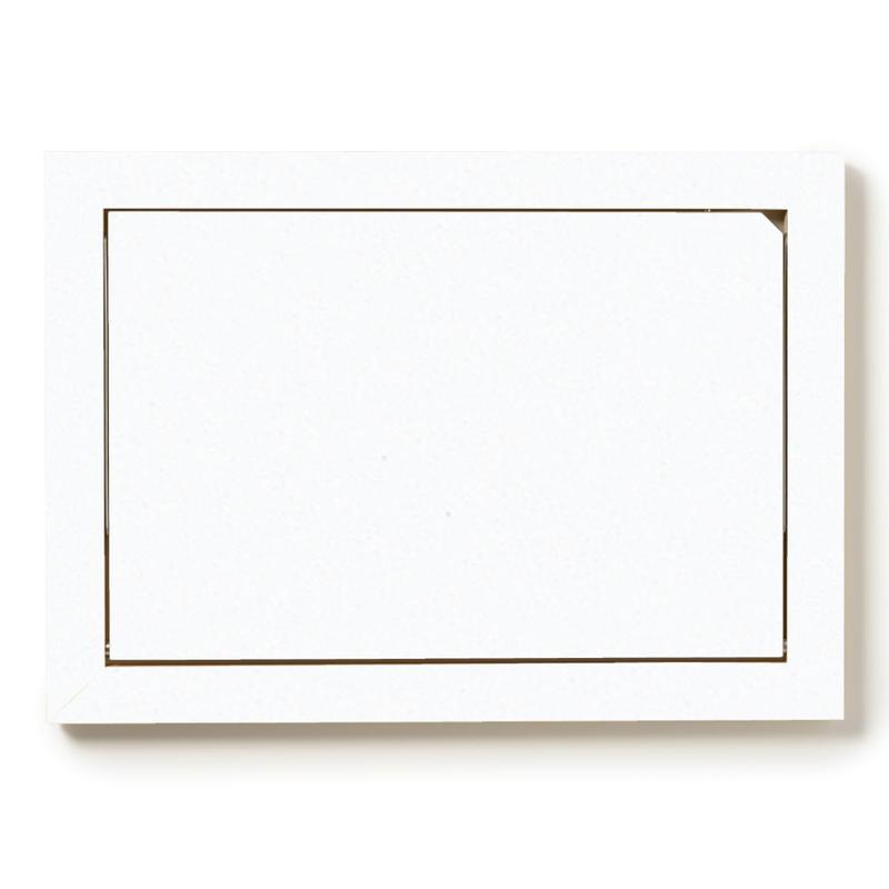 棚プラス-ホワイト-