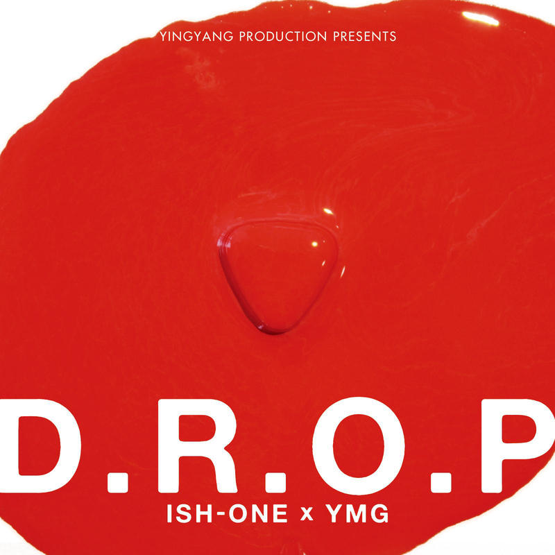ISH-ONE/D.R.O.P