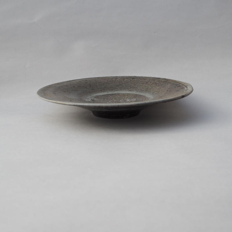三島 銘々皿