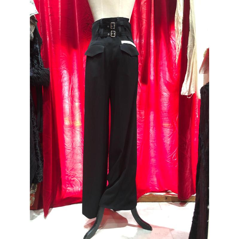 waist shape/wide pt 7