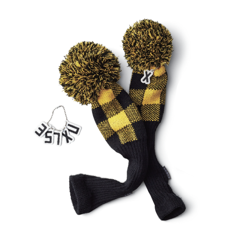 Head Cover OH1316/1416
