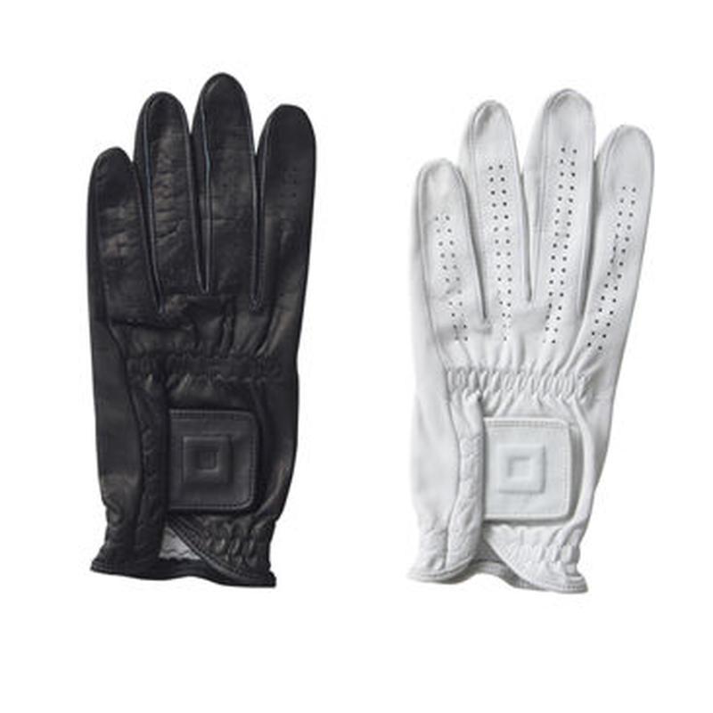 ONOFF golf matters / Glove Men's OG0417(左手用)
