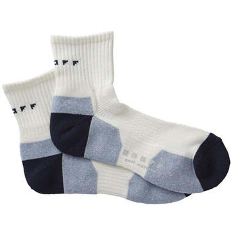 ONOFF golf matters / Socks Men's YOX0117