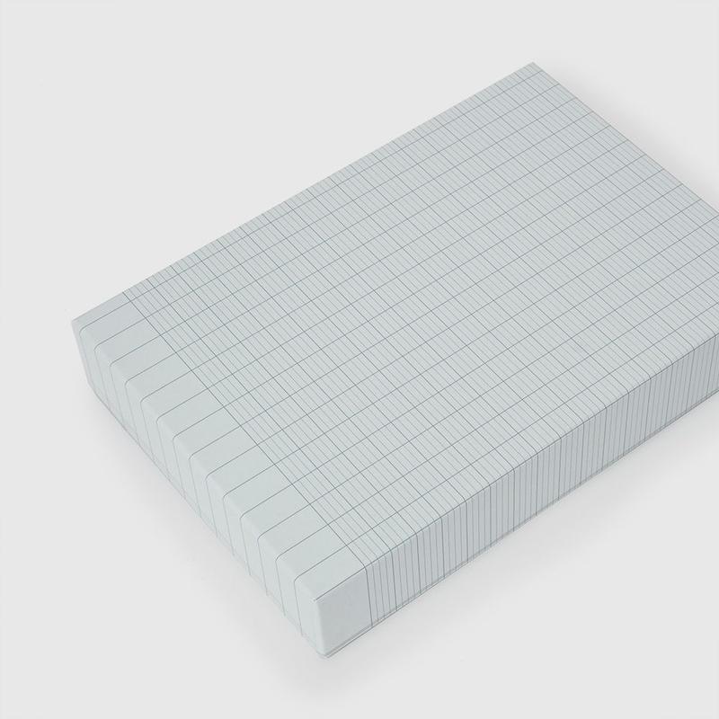 PAPERBOX_L / GRAPH(graph Ⅲ)