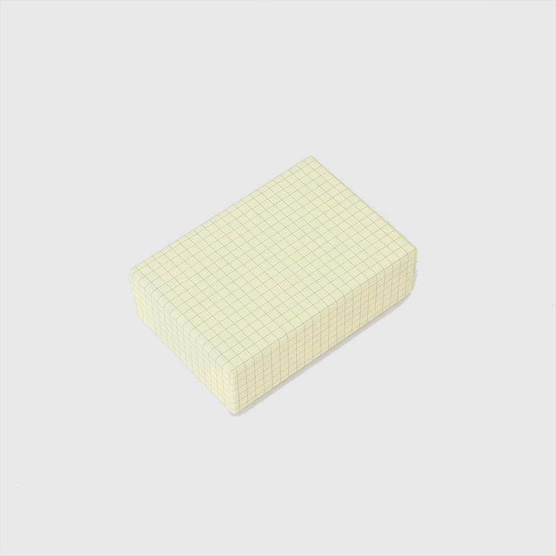 PAPERBOX_S / GRAPH(graph Ⅰ)