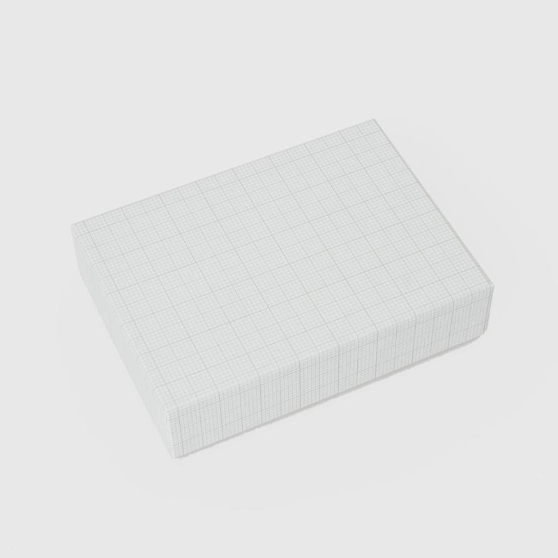 PAPERBOX_M / GRAPH(graph Ⅱ)