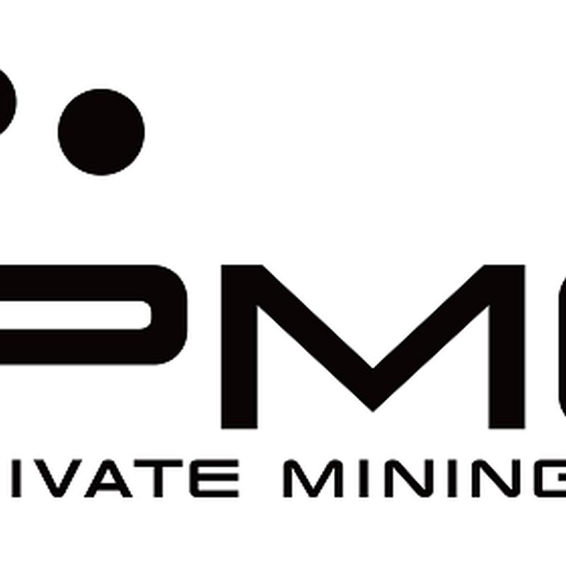 プライベートマイニングクラブ マイニングマシン構築マニュアル(代理店様)