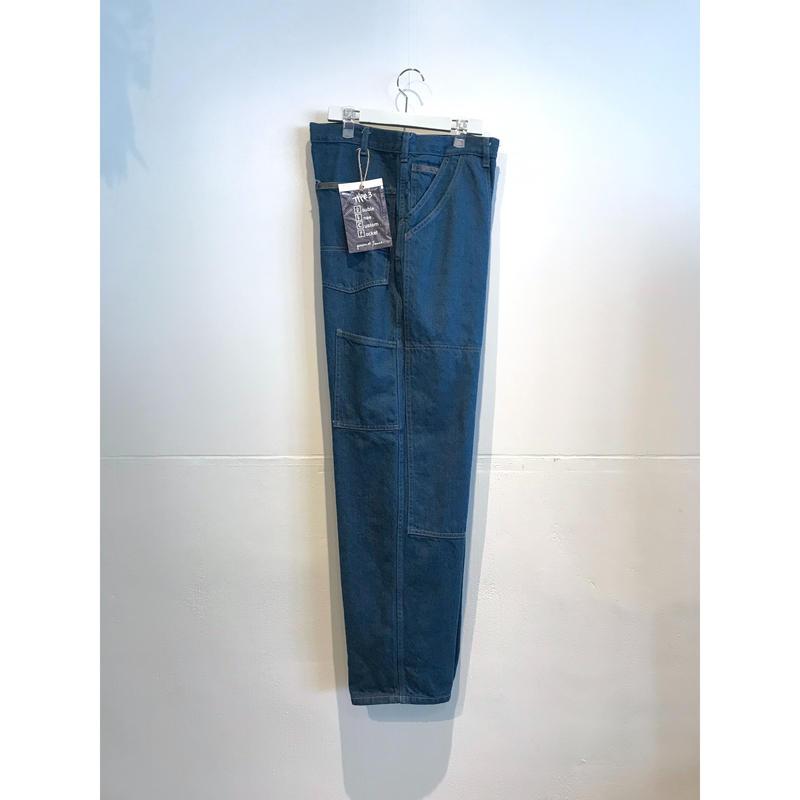 """■お問い合わせ商品■ gourmet  jeans """"D.K.C.P"""" Type3"""