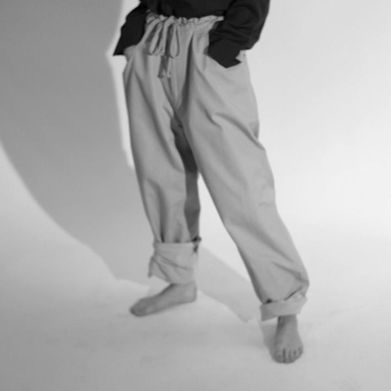 """■お問い合わせ商品■ gourmet  jeans """"JOHDAN EZ"""" (ラムネ)"""